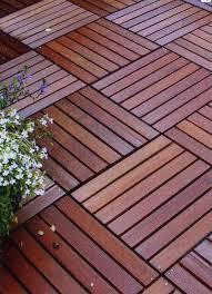 ترموود - نما ترموود - نمای چوب - چوب نمابرخی از ویژگی های ترمووود یا چوب ترمو :